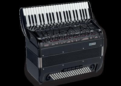 nova-piano-1-1